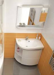 Sinks With Vanities For A Small Bathroom Small Bathrooms - Small sinks and vanities for small bathrooms
