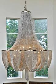 12 Light Chandeliers Nowlighting Offers Maxim Lighting Max 214196 Lighting