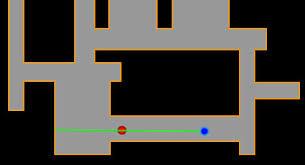 Membuat Game Flash Logika | buah site