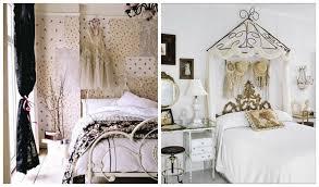 Vintage Bedroom Ideas Teenagers GreenVirals Style - Ideas for vintage bedrooms