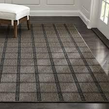 koen grid sky blue indoor outdoor rug indoor outdoor indoor and