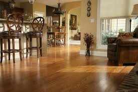 laminate flooring is great for most rooms in the house contact