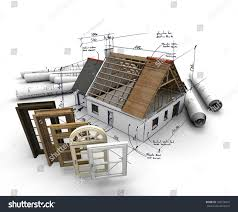 100 blueprint of a house blueprints for a house u2013