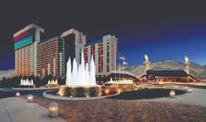 Atlantis Reno Buffet by Atlantis Casino Resort Spa Casino Player Magazine Strictly