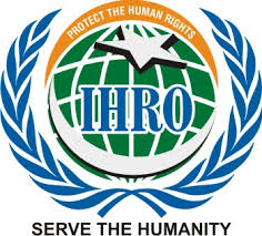 international organizations for human rights international human rights observer yearbook profile union of