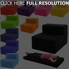 fold out chair bed vnproweb decoration