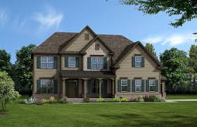Hovnanian Home Design Gallery Lofty Design Ideas Peachtree Residential Floor Plans 12 Mclean In