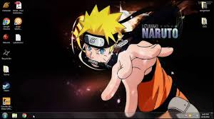 naruto shippuden update how to download naruto shippuden episodes for free