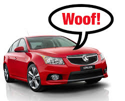 holden car should i buy a holden cruze u2014 auto expert by john cadogan save