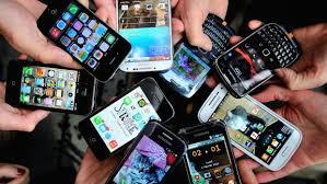 cell phone cellphones geneva boston