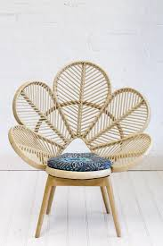 Hire Cushions For Wedding Chairs Uk The 25 Best Peacock Chair Ideas On Pinterest Tropical Interior