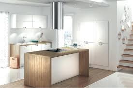 rangement pivotant cuisine rangement pivotant cuisine le meuble le mansar rangement pivotant