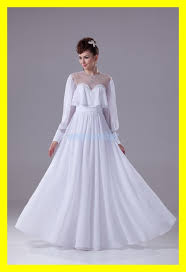 wedding dresses plus size uk emejing cheap of the dresses plus size uk photos