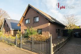 Immobilienwelt Haus Kaufen Phi Aachen Freistehendes Ein Bis Zwei Familienhaus In