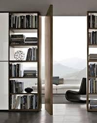 pohištvo za dom šenk interier senk in