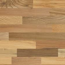 buy somany ceramic floor tiles magic wood 610 x 610 mm features