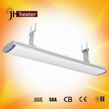 Wall Mounted Natural Gas Heater Wall Mounted Natural Gas Heaters Wall Mounted Natural Gas Heaters