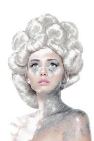 professional makeup school galleries beauty makeup yossi biton professional makeup