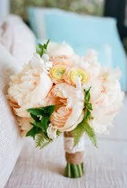 How To Make Wedding Bouquets 44 Fresh Peony Wedding Bouquet Ideas Brides
