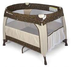 baby crib types and styles kiddytrend