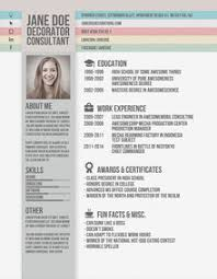 fancy resume templates fancy resume templates resume and cover letter resume and cover