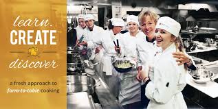 park city culinary institutethe best culinary now in salt