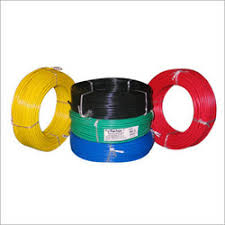 wire products company manufacturer of auto cables u0026 wiring