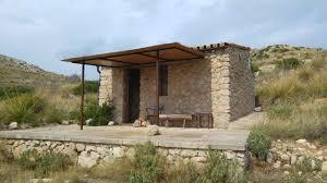 100 farmhouse ranch beracah homes custom built modular