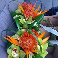 flowers san diego flowers closed 14 reviews florists 8750 genesee ave