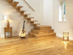 character grade solid european oak flooring