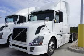 volvo 880 truck american truck showrooms gulfport stocks up their inventory