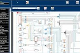renault horn wiring diagram renault wiring diagrams collection