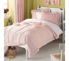 land of nod bedding of roses 10 pretty bedding sets for your u2026