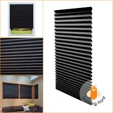black paper window shades clanagnew decoration
