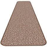 amazon com washable runners area rugs runners u0026 pads home