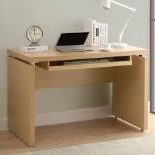 Monarch Specialties L Shaped Desk Monarch Specialties Corner Desk Brown Best Home Furniture Decoration