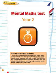 year 2 maths worksheets and curriculum explained theschoolrun