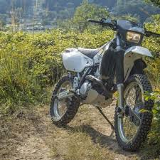 17 Inch Dual Sport Motorcycle Tires Kenda K270 Dual Sport Rear Tire Dirt Bike Rocky Mountain Atv Mc