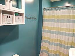 painting bathrooms ideas paint color schemes for bathrooms gallery 1998