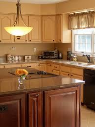 kitchen island color ideas neutral kitchen paint color ideas inspirational neutral kitchen