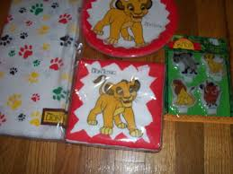lion king wrapping paper 36 best disney birthday images on disney birthday