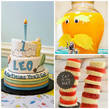dr seuss cake ideas 12 amazing dr seuss party ideas