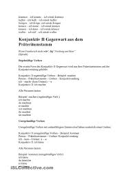 Mit Sample Resume by 346 Best Deutsch Materialien Images On Pinterest Worksheets