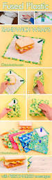 best 25 recycled plastic bags ideas on pinterest plastic bag