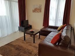 luxury one bedroom apartments ref 2 stunning luxury one bedroom apartment in the 5 star hotel