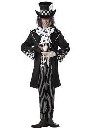Rumpelstiltskin Halloween Costume 26 Twisted Fairytale Images Halloween Ideas