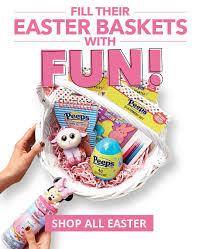 Joanns Easter Decorations by Joann Fabrics Easter Sunday Best Fabrics 2017
