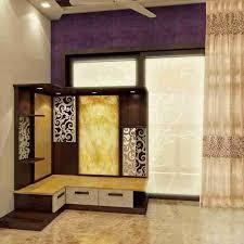 interior design mandir home innovative interior design mandir home on home interior 10