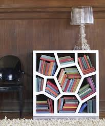 Unusual Bookcases Unusual Bookcases U2014 The World Of Kitsch