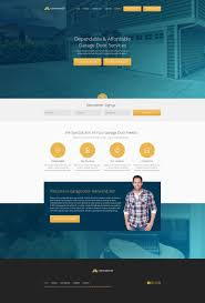 rm25000 light theme best website design gallery
